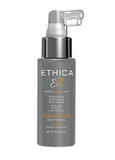 Ethica Daily Corrective Topical