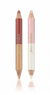 Jane Iredale Highlighter Pencil