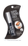 i-ENVY Super Strong Hold Eyelash Adhesive