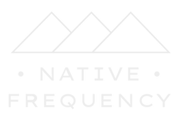 Native Frequency