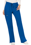 Female Pant Choice B