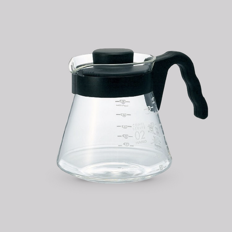 V60 Coffee Server 450ml