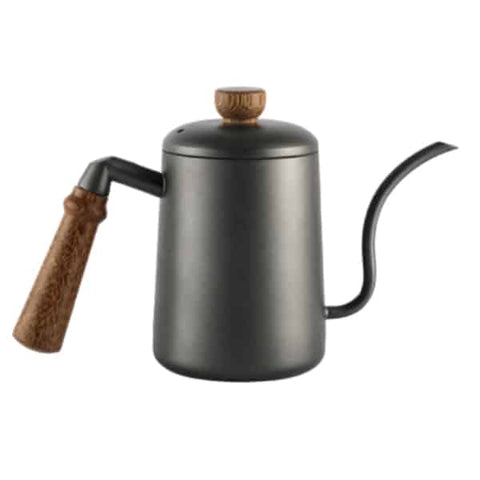Precision Pouring Kettle - For V60, Kalita and more