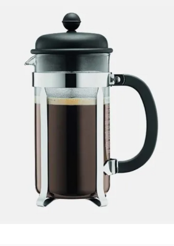 Bodum 1 Litre French Press