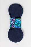 Sew Natural - Reusable Medium Cloth Pads