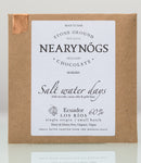 Salt Water Days - Ecuador 60% - NearyNogs