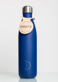 750ml Chillys Bottles Colour