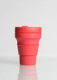 Stojo Collapsable Cup - 12oz