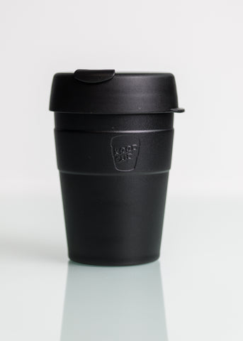 Keep Cup Thermal -12oz