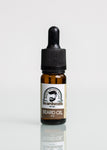 Beard Oil by Beardsmith