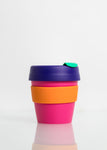 Keep Cup Original - 8oz