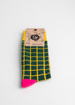 Grand - Mens Socks Size 8 - 12