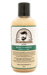 Beardsmith Beard Shampoo