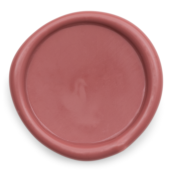 Genevieve Wax Seals - 25 Pack