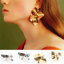 Load image into Gallery viewer, Selection of Stud Earrings
