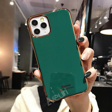 Load image into Gallery viewer, TPU iPhone Case - Available in Multiple Colours