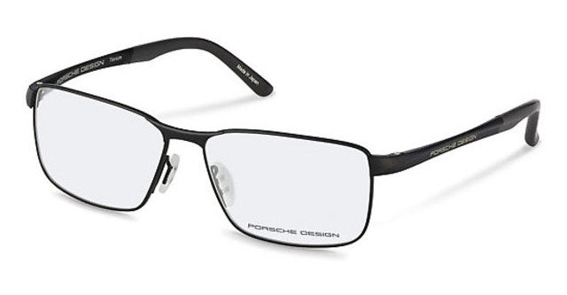 Rama Porsche Design P8273 A - Opticamag