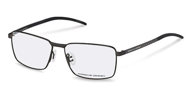 Rama Porsche Design P8325 A - Opticamag
