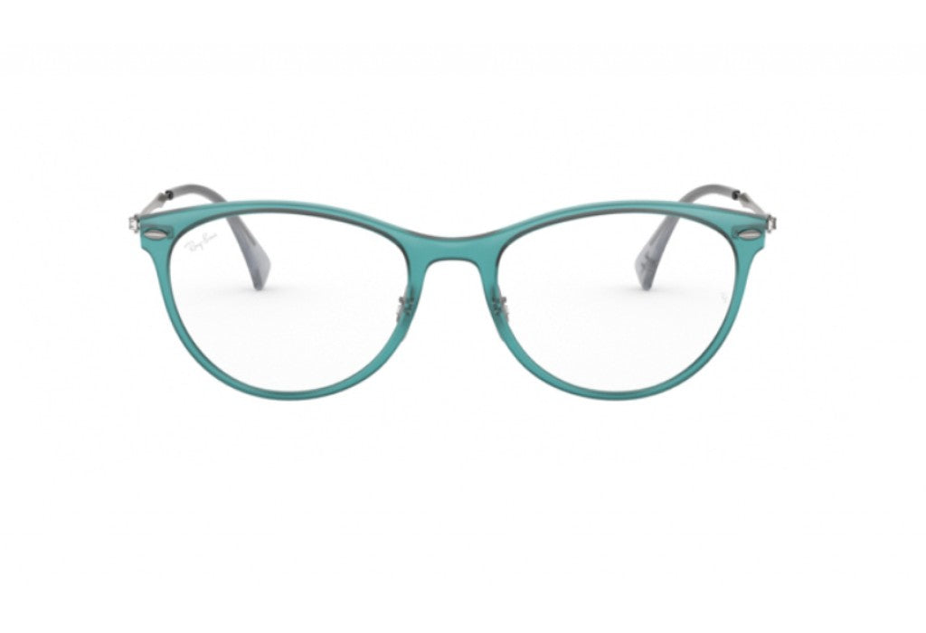 Rama Ray Ban RB7160 5866 - Opticamag