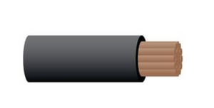 6B&S SINGLE CORE CABLE (103A)