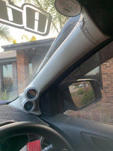 Load image into Gallery viewer, MAZDA BT50 NO GRAB HANDLE)