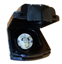 Load image into Gallery viewer, CLIPSAL 240V 15A POWER INLET