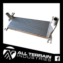 Load image into Gallery viewer, ATI PERFORMANCE INTERCOOLER UPGRADE - FORD RANGER/MAZDA BT50 2.2L/3.2L 2011-CURRENT