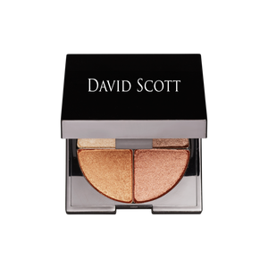 Quattro Blush Shadow