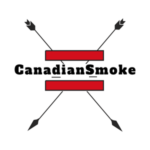 CanadianSmoke