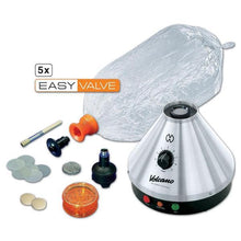 Load image into Gallery viewer, Storz & Bickel Volcano Classic w/Easy Valve Starter Set