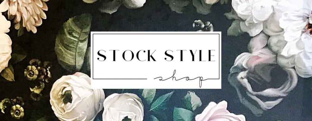 STOCK Style Shop