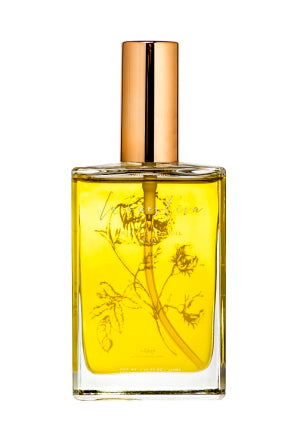 Wildflower Body Oil 100ml