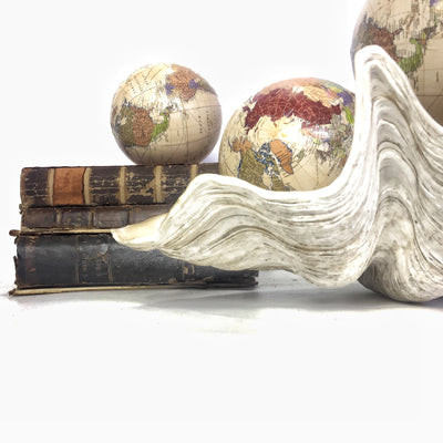 Decorative Globe Balls Sourceress Magnificent Decorative Globe Balls