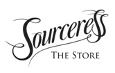 Sourceress The Store