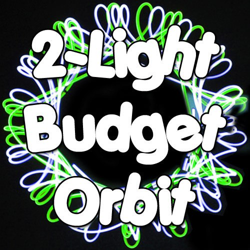 2-Light Budget Orbit