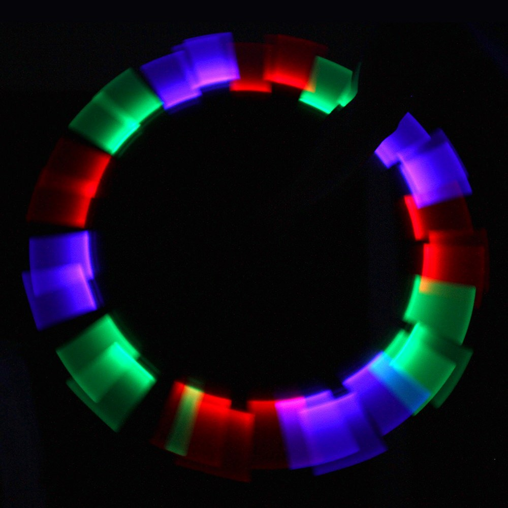 6-Function LED Stick