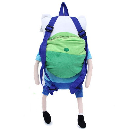 Adventure Time Flinn Backpack