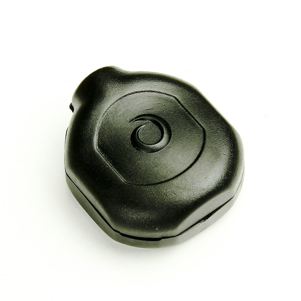 Black ArcLite Housing