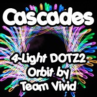 Cascades DOTZ2 Orbit