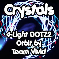 Crystals Orbit