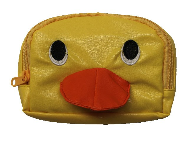 Duck Fanny Pack