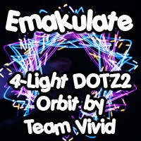 Emakulate DOTZ2 Orbit