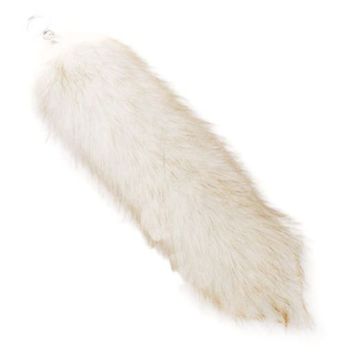 Fox Tail Golden