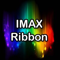 IMAX Ribbon Chip