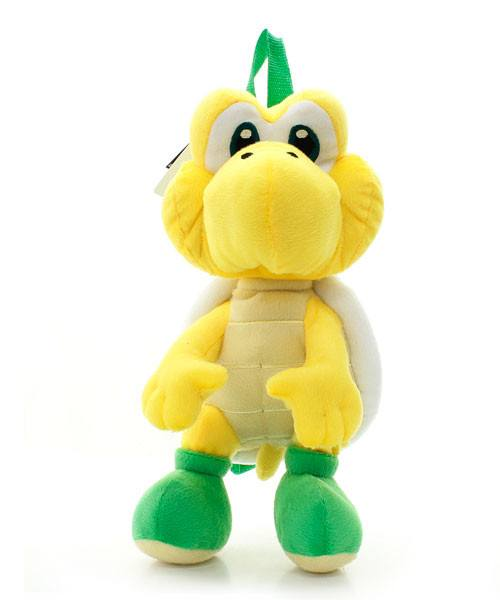 Koopa Troopa Backpack
