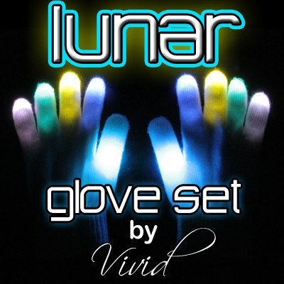Lunar Glove Set