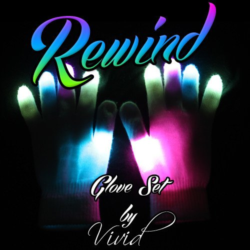 Rewind Glove Set