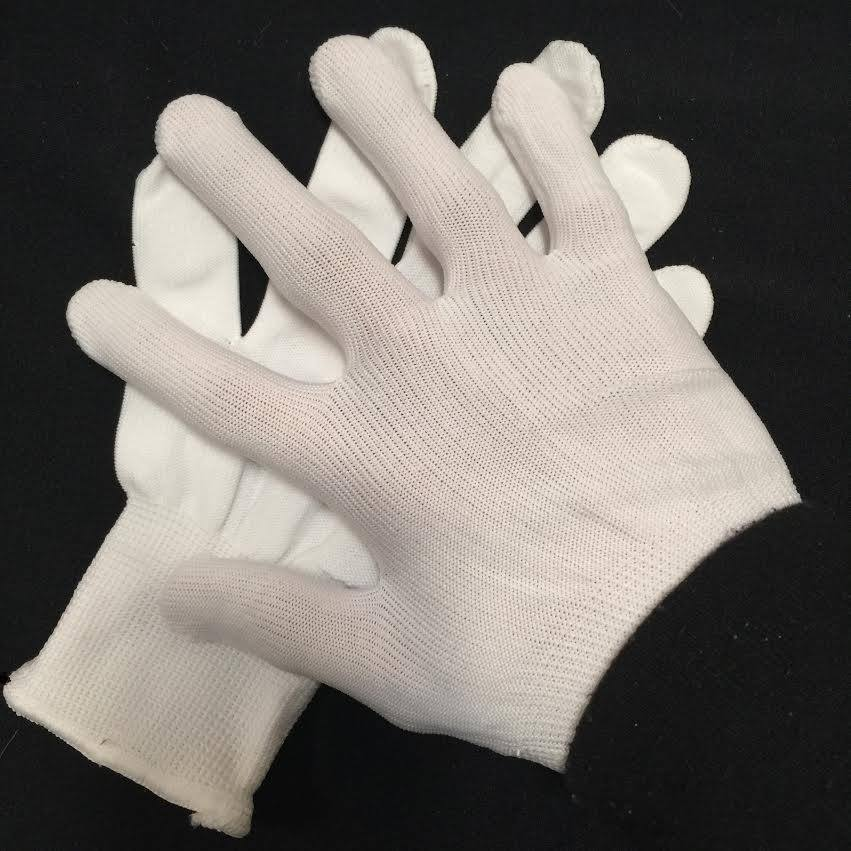 Thin & Slim Gloves