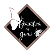 BeautifiedByGems