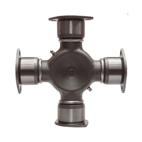 "Cruz de cardan de 5"" normal de tornillo, marca ktc"